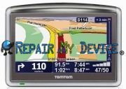 Repair TomTom  ONE XL  devices